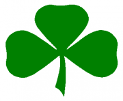 Free st patricks day clipart public domain holiday stpatrick 3
