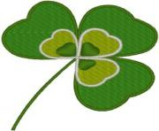 Irish clip art and st patrick 2