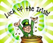 clipart graphics saint patricks day free clipart gallery funny irish 7UNl71 clipart