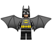 new lego batman trailer clipart png