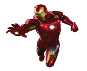 iron man defense clipart png