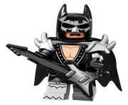 LEGO Death Metal Batman Clipart Png
