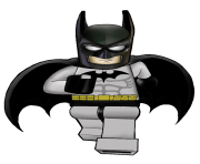 lego batman clip art marvel cartoon