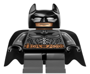 batman lego super heroes clipart png