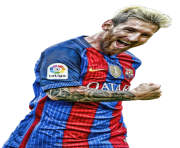 lionel messi png happy smile fc barca clipart