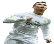 cristiano ronaldo big boss real madrid