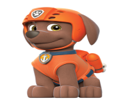 zuma is ready paw patrol clipart png