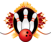 Bowling clipart png