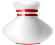 Bowling Pin PNG Clipart
