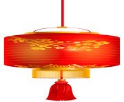 Chinese Lantern PNG Clip ArtPNG Clip Art