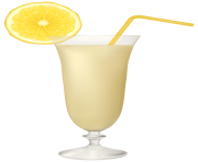 Cocktail Glass PNG Clipart