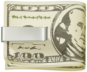 Dollars PNG Clipart