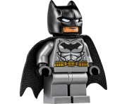 batman lego gotham city clip art png