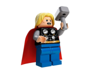 thor lego png clipart background