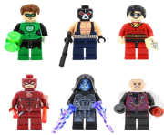 the avengers lego clip art png