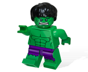 hulk lego clip art png no background