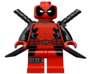 deadpool lego clip art png background transparent