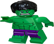 angry hulk lego clipart png