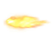 fire gun png transparent