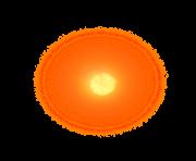 Cartoon Fire Flames Emoji Png Transparent