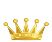 crown png cartoon image clip art kid