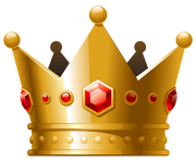 diamond crown png transparent