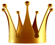 crown png long clipart