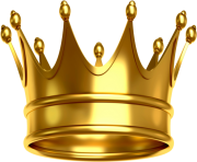 real crown png image clip art