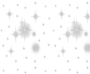 galaxy string stars space png image