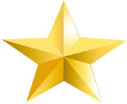 yellow star png image yellow star png image 2