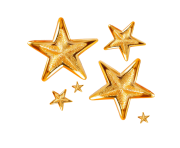 gold stars png by melissa tm on deviantart 30