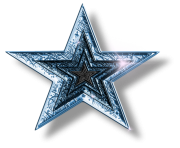 blue star png by jssanda on deviantart 31