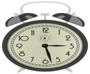 CLOCK PNG Clipart Free Images