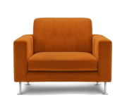 Furniture Png Clipart Free Images