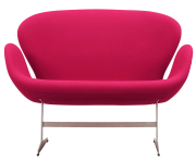 Furniture Download PNG
