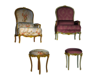 old_seated_stock_pack_furniture png