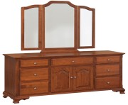 Furniture PNG