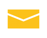 emoji android envelope