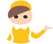 emoji android information desk person