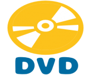 emoji android dvd