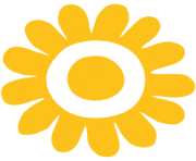 emoji android sunflower
