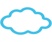 emoji android cloud