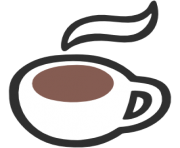 emoji android hot beverage