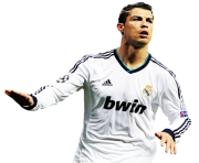 cr7 real madrid cristiano ronaldo png