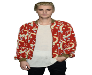 justin bieber png by amberbey