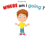 where am i going clipart png transparent