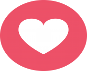 facebook love emoji like png