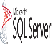 sql server logo transparent png