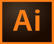 adobe illustrator cc logo png