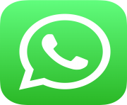whatsapp icon logo png